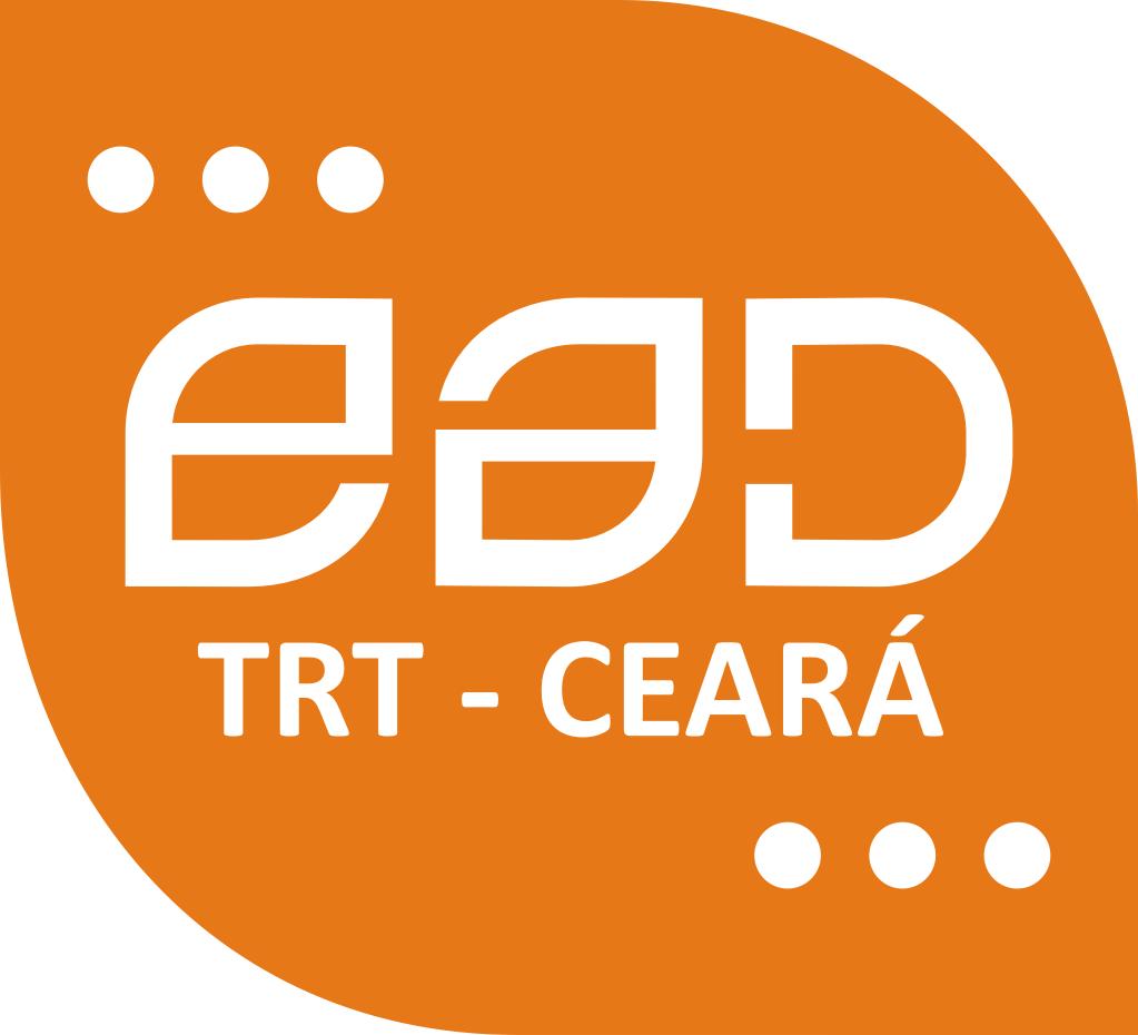 Imagem do logotipo do EAD